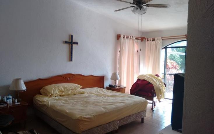 Foto de casa en venta en  cerca sumiya, atlacomulco, jiutepec, morelos, 1374873 No. 13