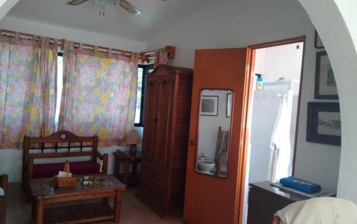 Foto de casa en venta en  cerca sumiya, atlacomulco, jiutepec, morelos, 1374873 No. 14
