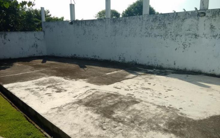 Foto de casa en venta en  cerca sumiya, atlacomulco, jiutepec, morelos, 1374873 No. 16