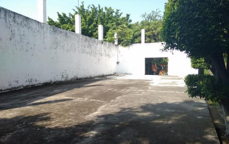Foto de casa en venta en  cerca sumiya, atlacomulco, jiutepec, morelos, 1374873 No. 17
