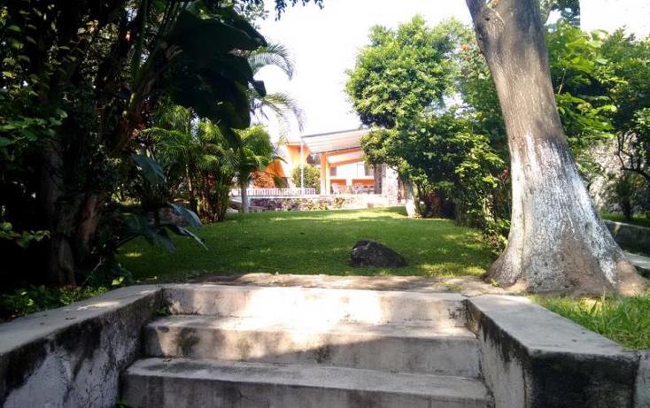 Foto de casa en venta en  cerca sumiya, atlacomulco, jiutepec, morelos, 1374873 No. 18