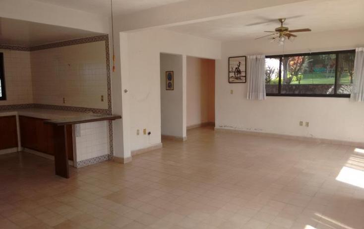 Foto de casa en venta en  cerca sumiya, atlacomulco, jiutepec, morelos, 1374873 No. 20