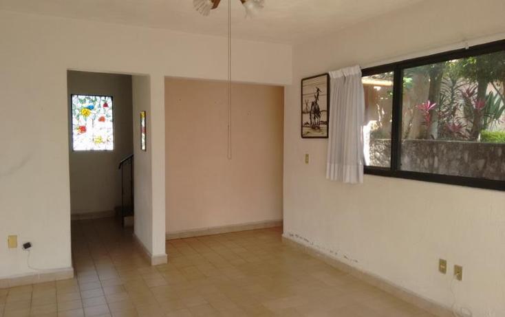 Foto de casa en venta en  cerca sumiya, atlacomulco, jiutepec, morelos, 1374873 No. 21