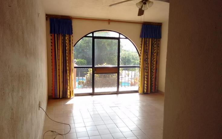 Foto de casa en venta en  cerca sumiya, atlacomulco, jiutepec, morelos, 1374873 No. 23