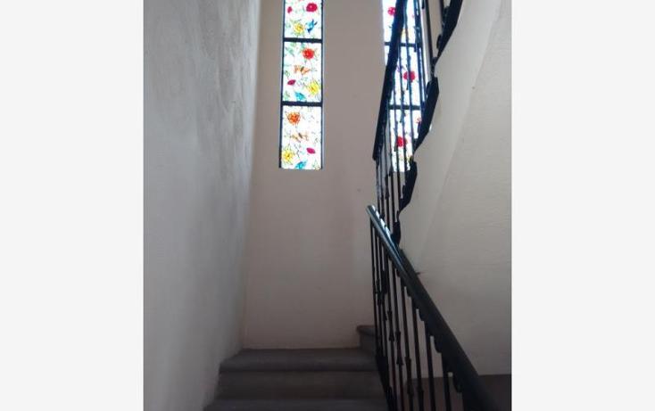 Foto de casa en venta en  cerca sumiya, atlacomulco, jiutepec, morelos, 1374873 No. 24
