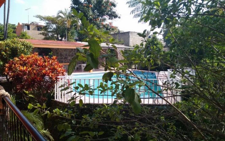 Foto de casa en venta en  cerca sumiya, atlacomulco, jiutepec, morelos, 1374873 No. 25