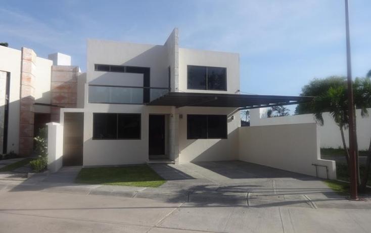 Foto de casa en venta en  cerca sumiya, atlacomulco, jiutepec, morelos, 1476303 No. 01