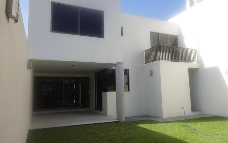 Foto de casa en venta en  cerca sumiya, atlacomulco, jiutepec, morelos, 1476303 No. 02