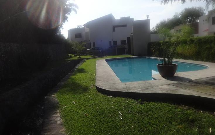 Foto de casa en venta en  cerca sumiya, atlacomulco, jiutepec, morelos, 1476303 No. 04