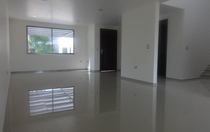 Foto de casa en venta en  cerca sumiya, atlacomulco, jiutepec, morelos, 1476303 No. 06