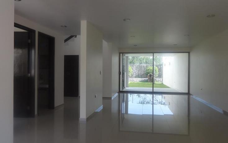 Foto de casa en venta en  cerca sumiya, atlacomulco, jiutepec, morelos, 1476303 No. 07