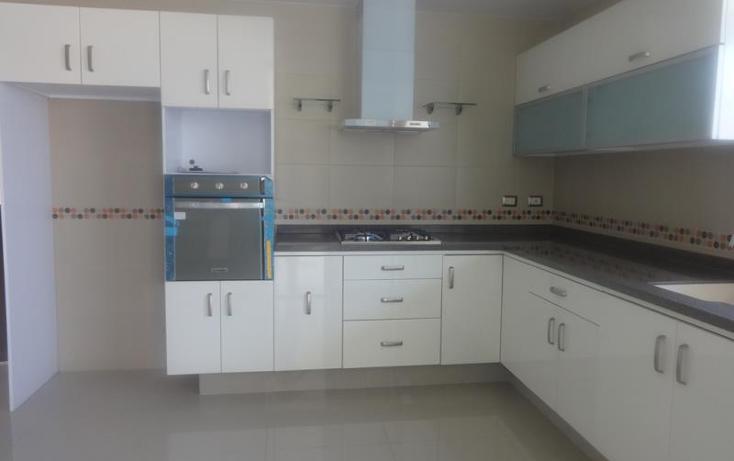 Foto de casa en venta en  cerca sumiya, atlacomulco, jiutepec, morelos, 1476303 No. 08