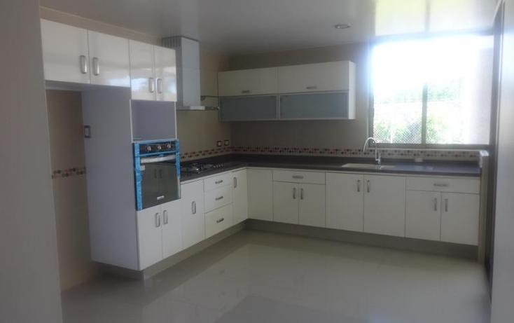 Foto de casa en venta en  cerca sumiya, atlacomulco, jiutepec, morelos, 1476303 No. 09