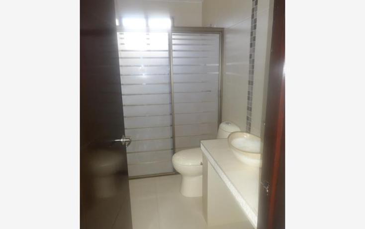 Foto de casa en venta en  cerca sumiya, atlacomulco, jiutepec, morelos, 1476303 No. 10