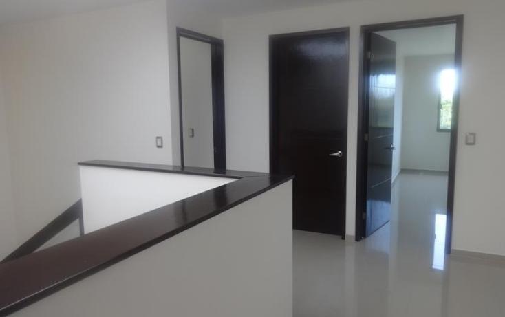 Foto de casa en venta en  cerca sumiya, atlacomulco, jiutepec, morelos, 1476303 No. 11