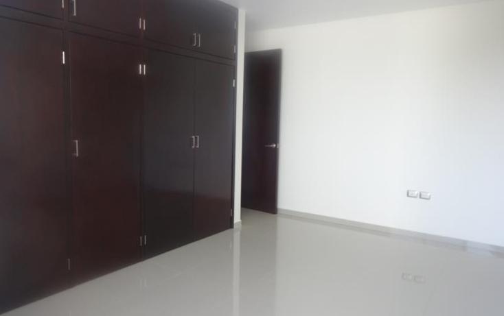 Foto de casa en venta en  cerca sumiya, atlacomulco, jiutepec, morelos, 1476303 No. 14