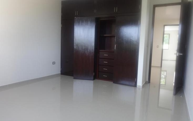Foto de casa en venta en  cerca sumiya, atlacomulco, jiutepec, morelos, 1476303 No. 15