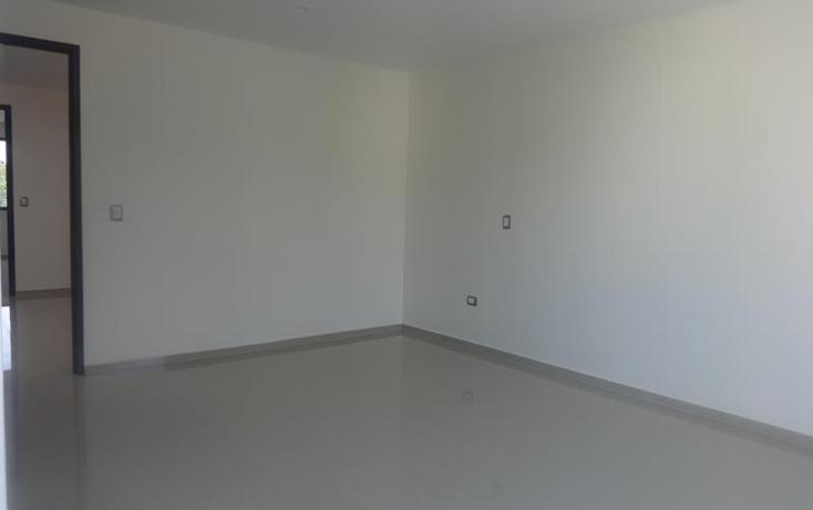 Foto de casa en venta en  cerca sumiya, atlacomulco, jiutepec, morelos, 1476303 No. 16