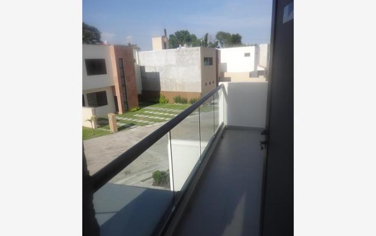 Foto de casa en venta en  cerca sumiya, atlacomulco, jiutepec, morelos, 1476303 No. 17