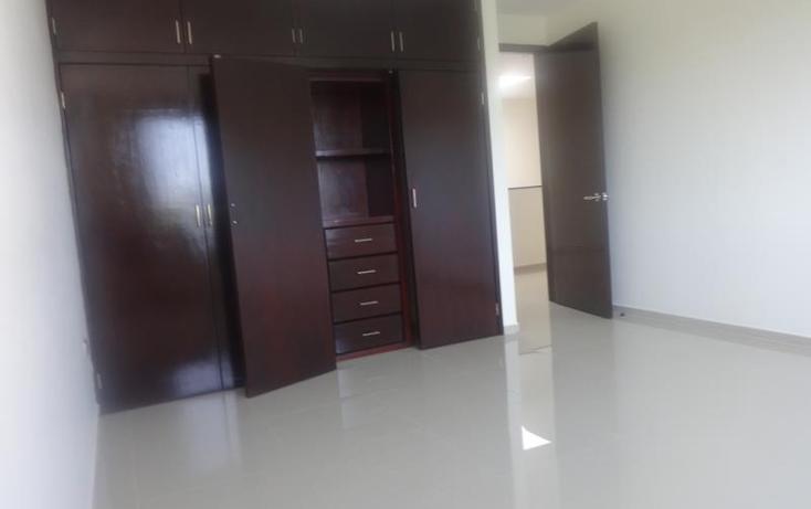 Foto de casa en venta en  cerca sumiya, atlacomulco, jiutepec, morelos, 1476303 No. 19