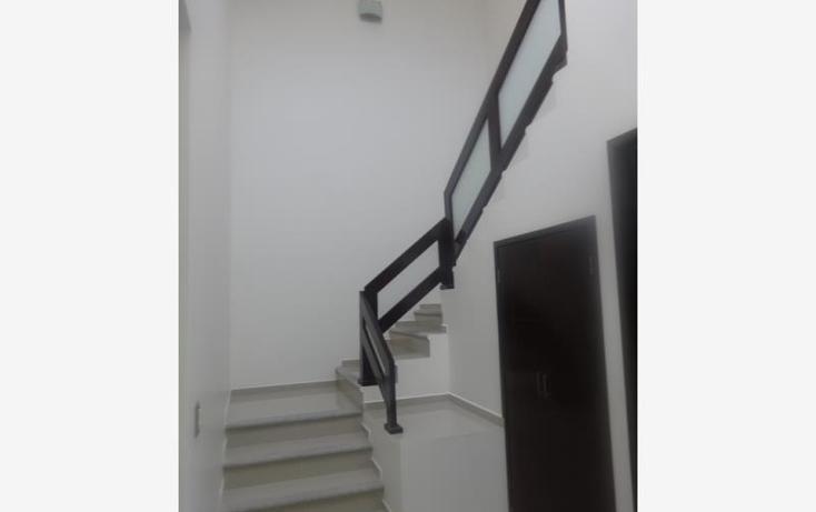 Foto de casa en venta en  cerca sumiya, atlacomulco, jiutepec, morelos, 1476303 No. 20