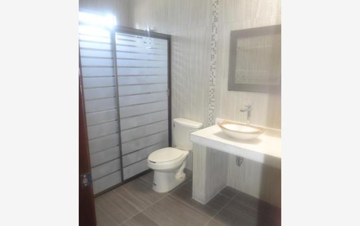Foto de casa en venta en  cerca sumiya, atlacomulco, jiutepec, morelos, 1476303 No. 21