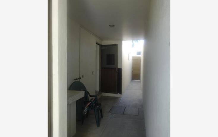 Foto de casa en venta en  cerca sumiya, atlacomulco, jiutepec, morelos, 1476303 No. 22