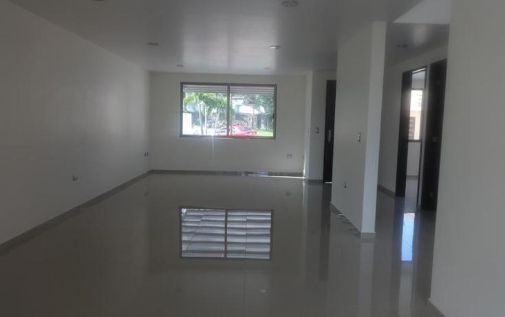 Foto de casa en venta en  cerca sumiya, atlacomulco, jiutepec, morelos, 1476303 No. 23