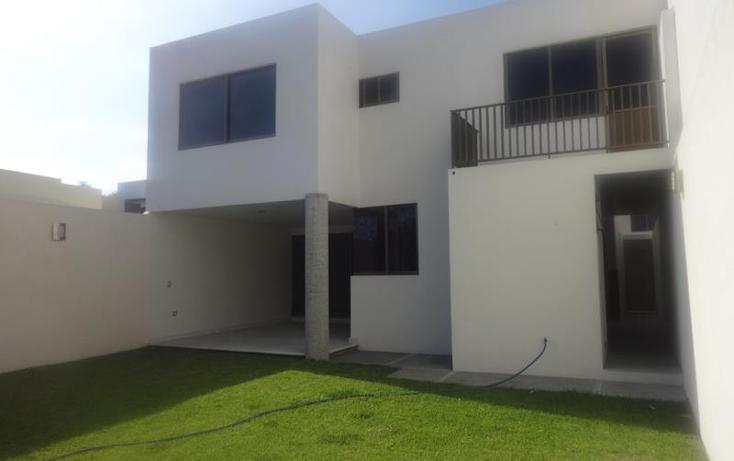 Foto de casa en venta en  cerca sumiya, atlacomulco, jiutepec, morelos, 1476303 No. 24