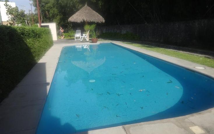 Foto de casa en venta en  cerca sumiya, atlacomulco, jiutepec, morelos, 1476303 No. 25