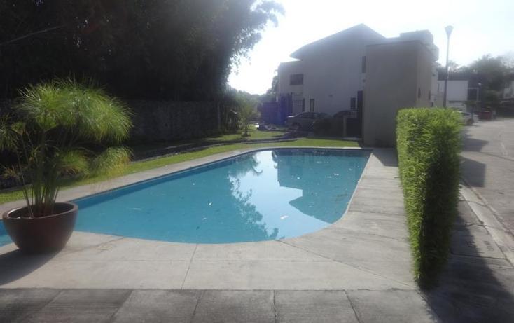 Foto de casa en venta en  cerca sumiya, atlacomulco, jiutepec, morelos, 1476303 No. 26