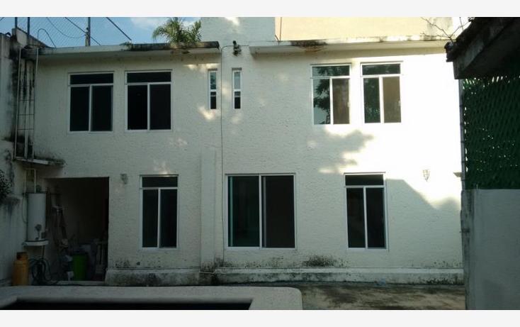 Foto de casa en venta en  cerca univac, miraval, cuernavaca, morelos, 1324853 No. 02