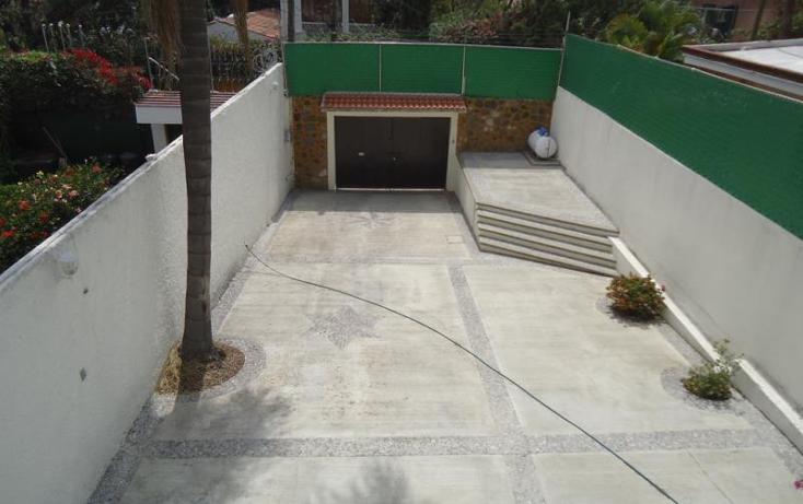 Foto de casa en venta en  cerca univac, miraval, cuernavaca, morelos, 1324853 No. 04