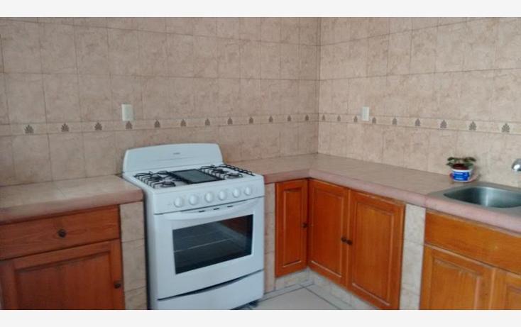 Foto de casa en venta en  cerca univac, miraval, cuernavaca, morelos, 1324853 No. 05