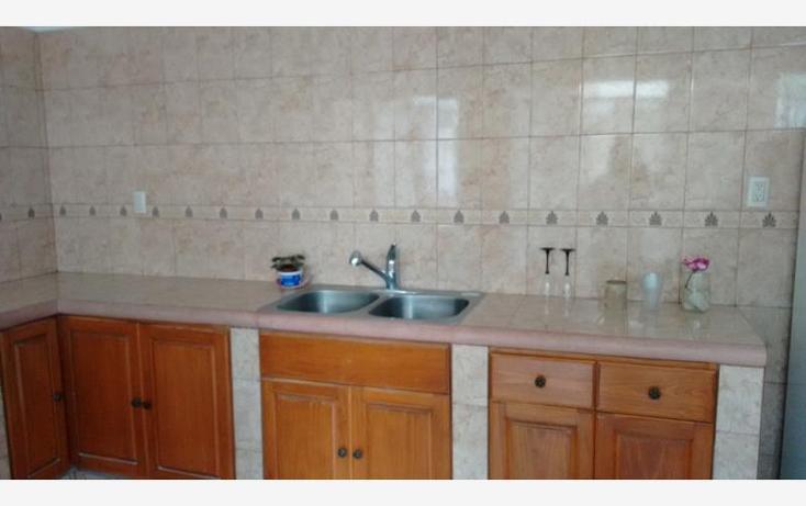 Foto de casa en venta en  cerca univac, miraval, cuernavaca, morelos, 1324853 No. 06