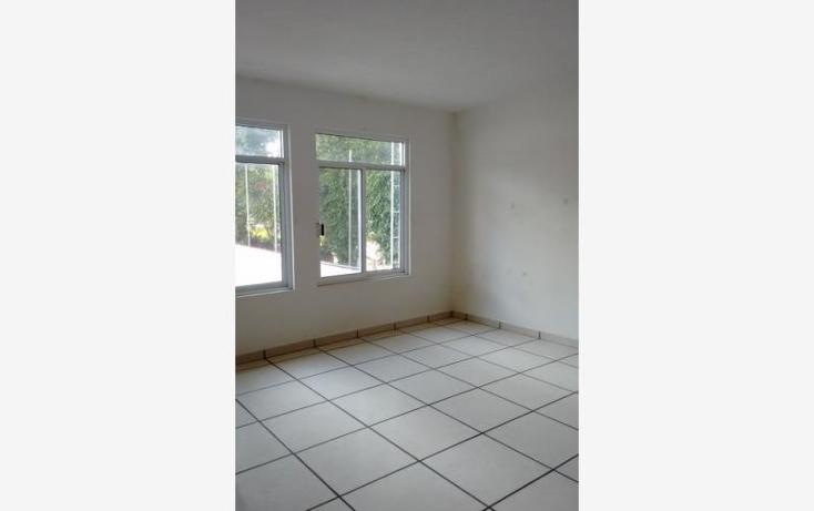 Foto de casa en venta en  cerca univac, miraval, cuernavaca, morelos, 1324853 No. 09