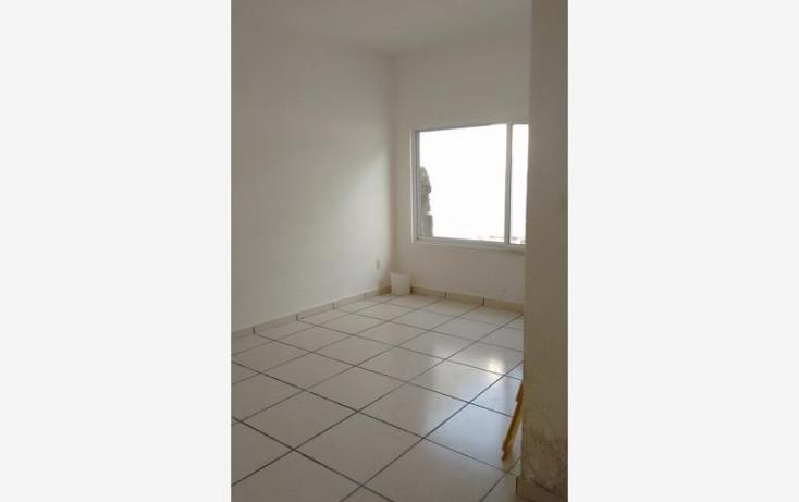 Foto de casa en venta en  cerca univac, miraval, cuernavaca, morelos, 1324853 No. 10