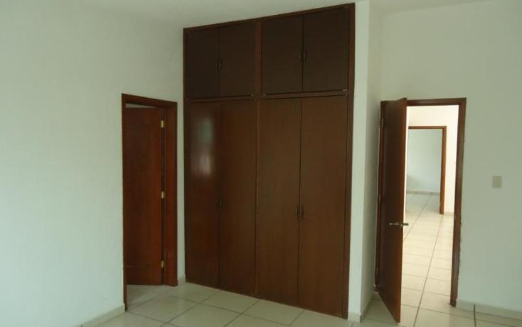 Foto de casa en venta en  cerca univac, miraval, cuernavaca, morelos, 1324853 No. 11