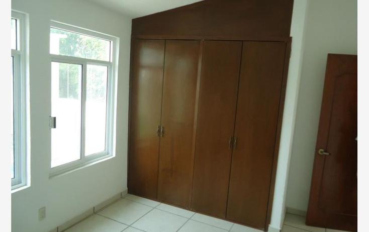 Foto de casa en venta en  cerca univac, miraval, cuernavaca, morelos, 1324853 No. 12
