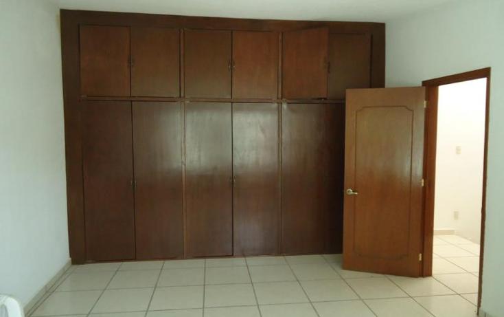 Foto de casa en venta en  cerca univac, miraval, cuernavaca, morelos, 1324853 No. 13