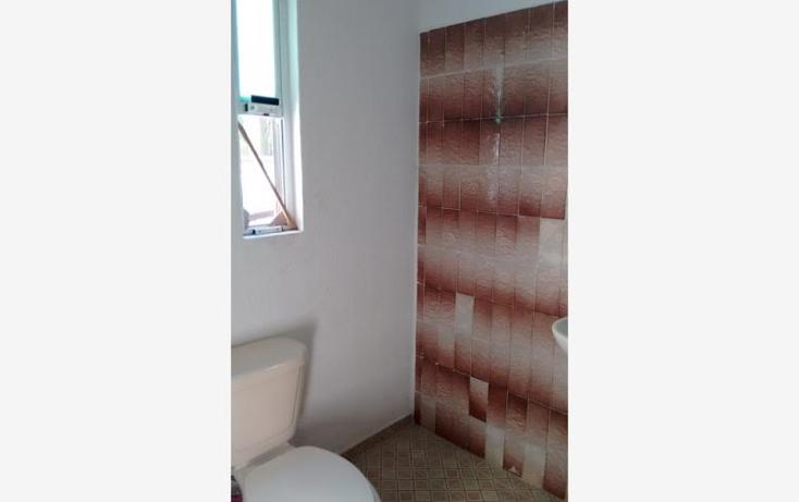 Foto de casa en venta en  cerca univac, miraval, cuernavaca, morelos, 1324853 No. 14