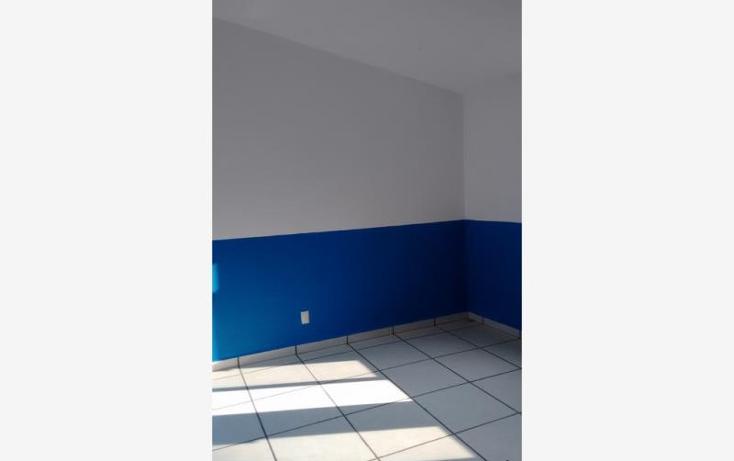 Foto de casa en venta en  cerca univac, miraval, cuernavaca, morelos, 1324853 No. 15