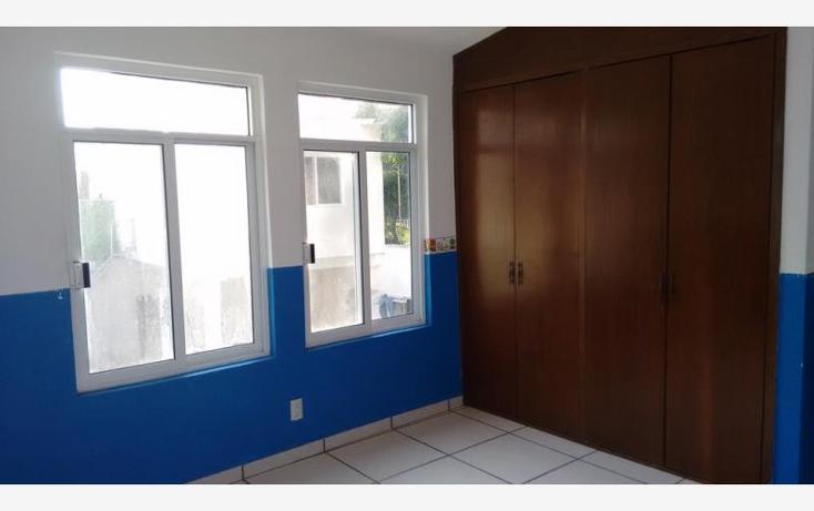 Foto de casa en venta en  cerca univac, miraval, cuernavaca, morelos, 1324853 No. 16