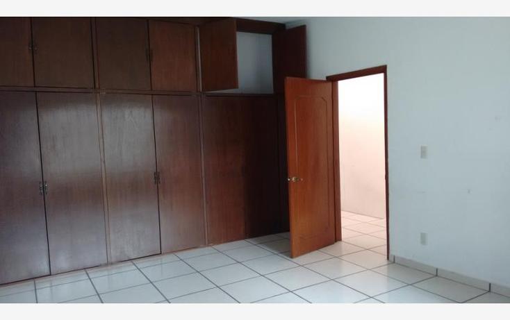 Foto de casa en venta en  cerca univac, miraval, cuernavaca, morelos, 1324853 No. 18