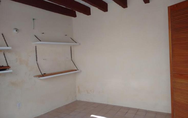 Foto de casa en renta en  cerca zona dorada, jardines de cuernavaca, cuernavaca, morelos, 1547146 No. 05