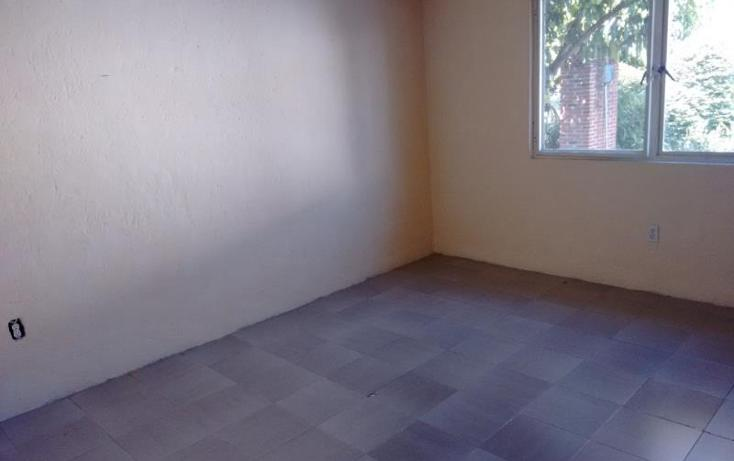 Foto de casa en renta en  cerca zona dorada, jardines de cuernavaca, cuernavaca, morelos, 1547146 No. 10