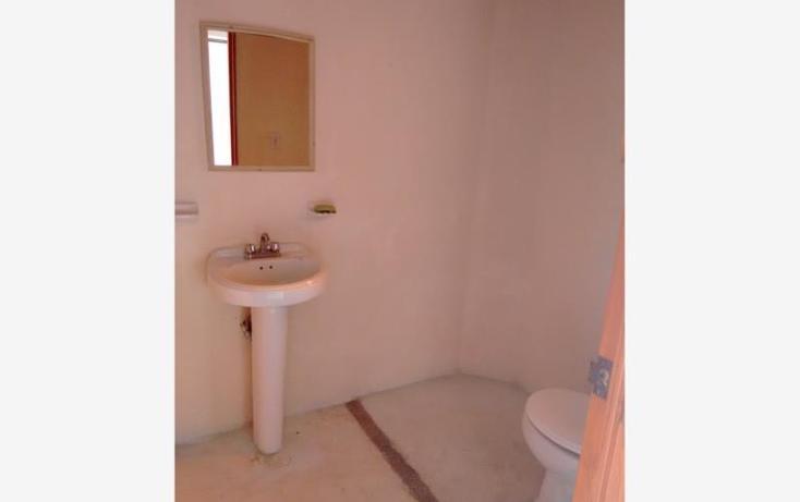Foto de casa en renta en  cerca zona dorada, jardines de cuernavaca, cuernavaca, morelos, 1547146 No. 14