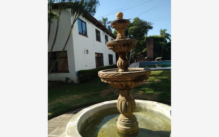 Foto de casa en renta en  cerca zona dorada, jardines de cuernavaca, cuernavaca, morelos, 1547146 No. 17