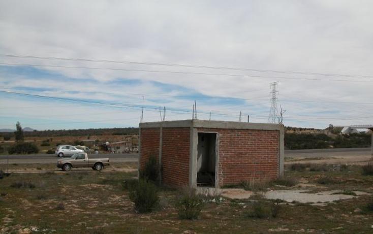 Foto de terreno comercial en venta en  , cereso el hongo, tecate, baja california, 1380847 No. 02