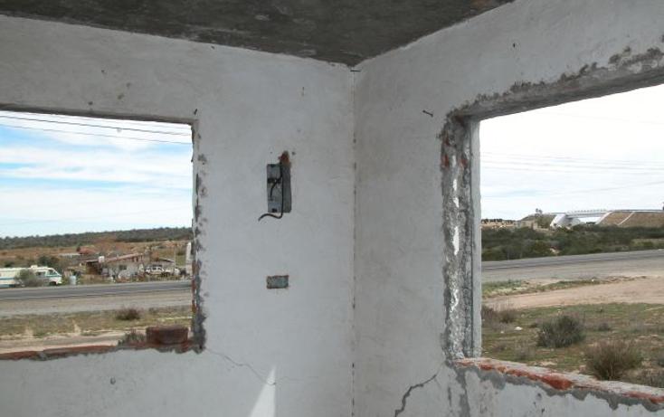 Foto de terreno comercial en venta en  , cereso el hongo, tecate, baja california, 1380847 No. 03